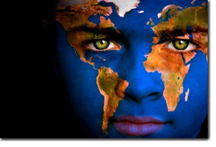 Social Dominance Theory: The U.S. Minority Experience (1/6)